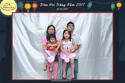 Dia-oc-Alibaba-Mid-Autumn-Festival-Party-2017-Photobooth-by-WefieBox-42