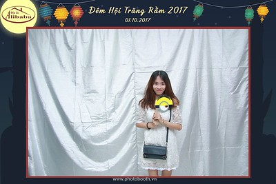 Dia-oc-Alibaba-Mid-Autumn-Festival-Party-2017-Photobooth-by-WefieBox-29