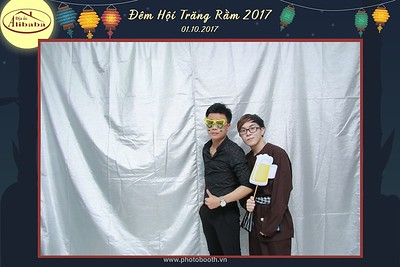 Dia-oc-Alibaba-Mid-Autumn-Festival-Party-2017-Photobooth-by-WefieBox-34
