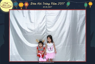 Dia-oc-Alibaba-Mid-Autumn-Festival-Party-2017-Photobooth-by-WefieBox-41