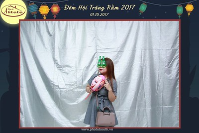 Dia-oc-Alibaba-Mid-Autumn-Festival-Party-2017-Photobooth-by-WefieBox-37