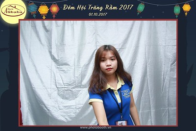 Dia-oc-Alibaba-Mid-Autumn-Festival-Party-2017-Photobooth-by-WefieBox-07