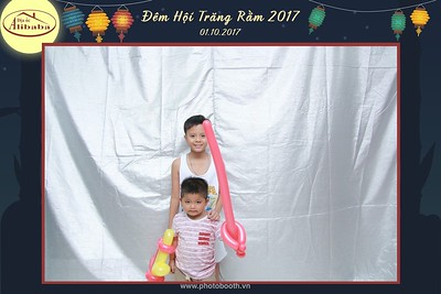Dia-oc-Alibaba-Mid-Autumn-Festival-Party-2017-Photobooth-by-WefieBox-45