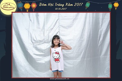 Dia-oc-Alibaba-Mid-Autumn-Festival-Party-2017-Photobooth-by-WefieBox-44