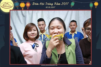 Dia-oc-Alibaba-Mid-Autumn-Festival-Party-2017-Photobooth-by-WefieBox-17