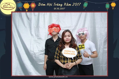 Dia-oc-Alibaba-Mid-Autumn-Festival-Party-2017-Photobooth-by-WefieBox-05