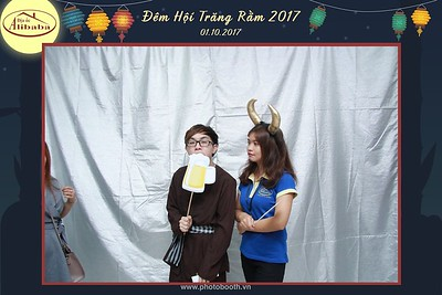 Dia-oc-Alibaba-Mid-Autumn-Festival-Party-2017-Photobooth-by-WefieBox-32