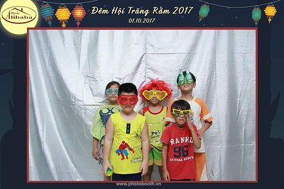 Dia-oc-Alibaba-Mid-Autumn-Festival-Party-2017-Photobooth-by-WefieBox-88