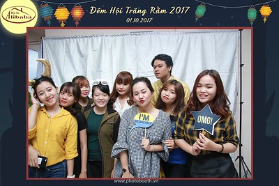 Dia-oc-Alibaba-Mid-Autumn-Festival-Party-2017-Photobooth-by-WefieBox-03