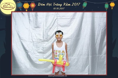 Dia-oc-Alibaba-Mid-Autumn-Festival-Party-2017-Photobooth-by-WefieBox-47