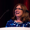 President Health Care & Education Address and Outstanding Educator in Diabetes Award Lecture