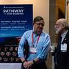 Pathway Symposium