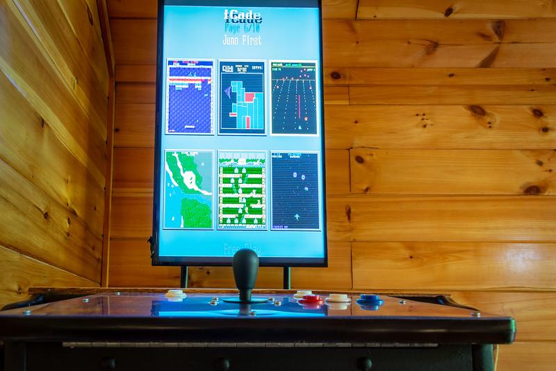 Diamond Mine Cabin-85.jpg