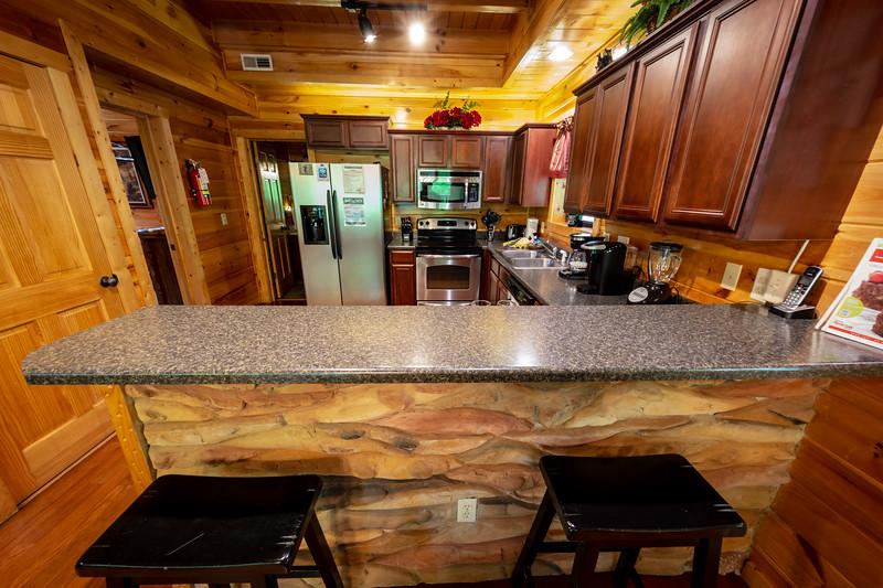 Diamond Mine Cabin-229.jpg