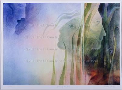 Diana LaCom Artwork