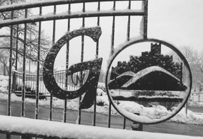 Gate to Glenbard West High School Picture 642copy2.jpg