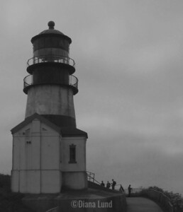 cape disappointment lighthouse IMG_4529_bw2.jpg