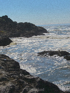 Cape Disappointment IMG_4827_2.jpg