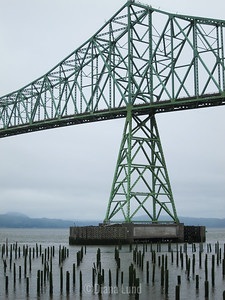 Astoria bridge IMG_4555_2.jpg