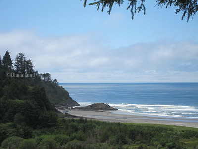 Cape Disappointment IMG_4735.JPG