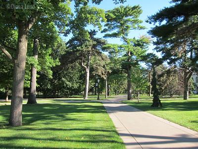 Notre Dame University IMG_5214.JPG