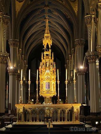 Notre Dame University IMG_5317.JPG