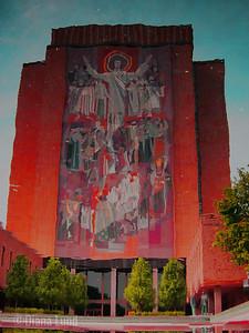 Notre Dame University img_5296.JPG