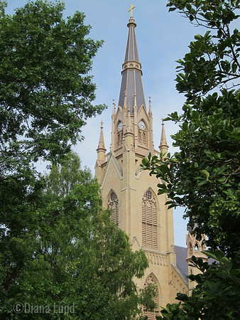 Notre Dame University img_5305.JPG