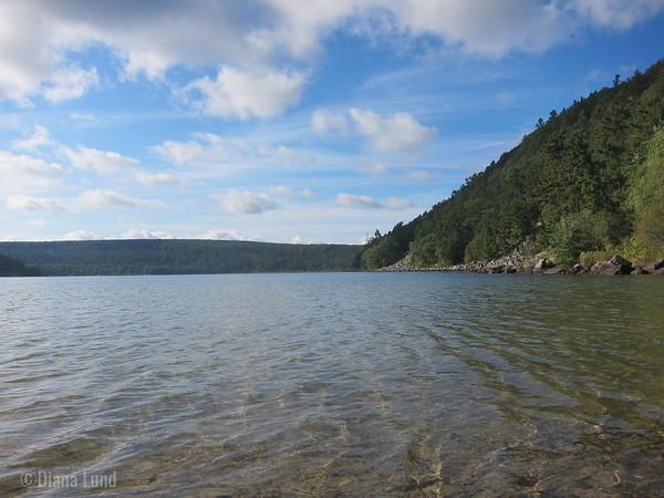 Devil's Lake, IMG_3296.JPG