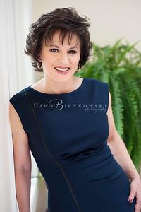 Diane F