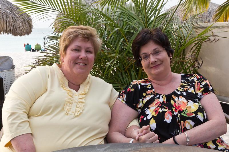 2012-03-08_[195]_Aruba (Thu)