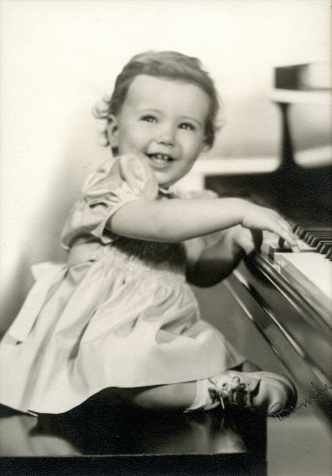 Diane Kulp (scanned photos)-15