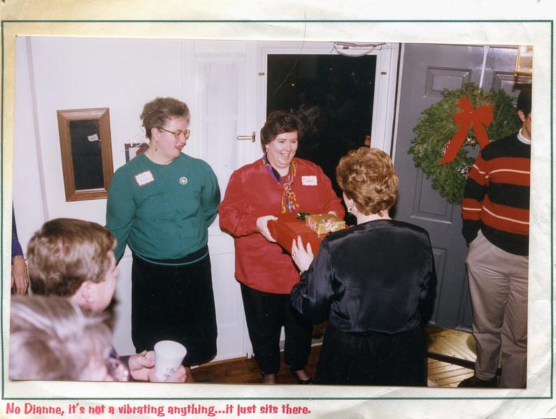 Diane Kulp (scanned photos)-18