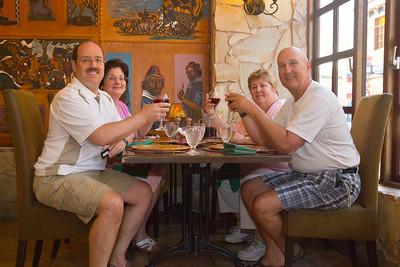 2012-03-06_[284]_Aruba (Tue)