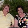 2012-03-08_[200]_Aruba (Thu)