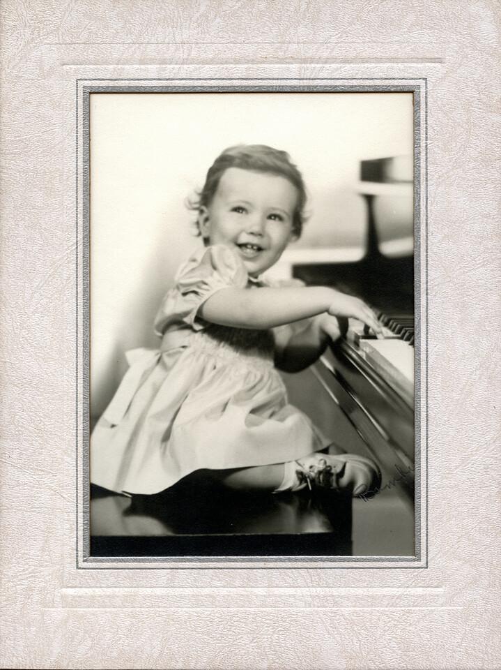 Diane Kulp (scanned photos)-10