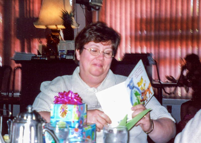 Diane Kulp (scanned photos)-16