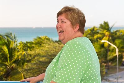 2012-03-07_[174]_Aruba (Wed)