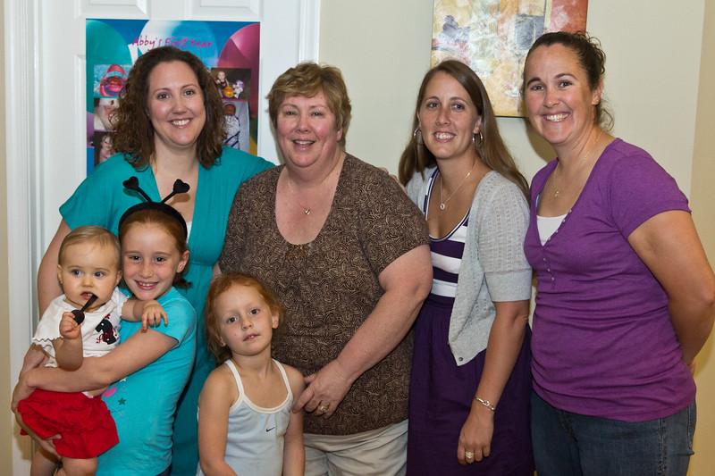 2011-08-27_[300]_Abby Goldstein's 1st Birthday Party-1