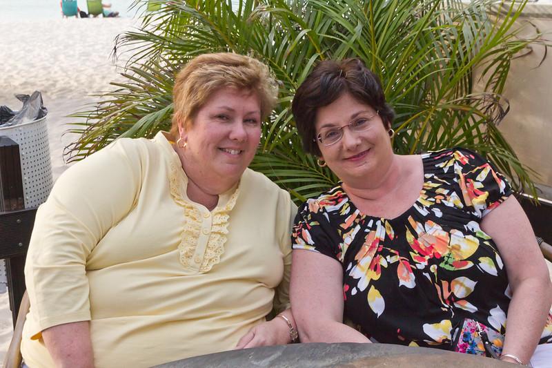 2012-03-08_[196]_Aruba (Thu)