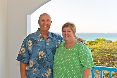 2012-03-07_[176]_Aruba (Wed)