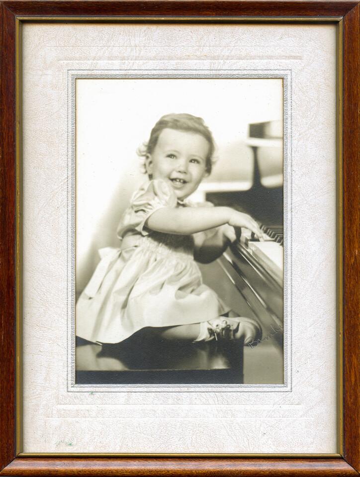 Diane Kulp (scanned photos)-9