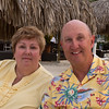 2012-03-08_[208]_Aruba (Thu)