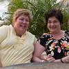 2012-03-08_[192]_Aruba (Thu)