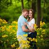 Diane&Sean-369
