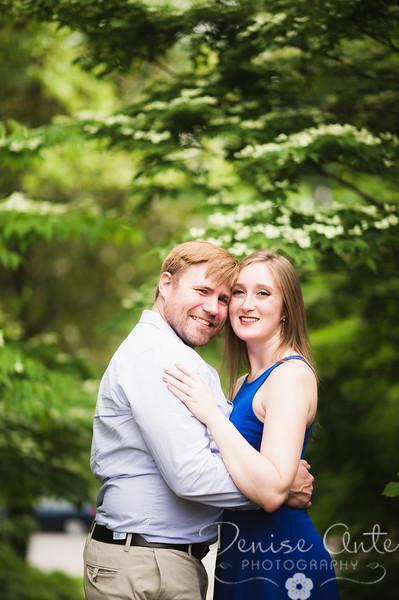 Diane&Sean-144