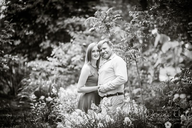 Diane&Sean