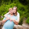 Diane&Sean-285