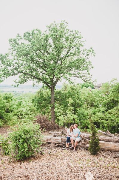 Diane&Sean-309