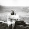 Diane&Sean-336